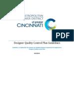 qa_qc_guidelines.pdf