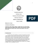 Programa IPC 2017 (1).pdf