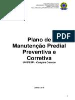 UFSÃO PAULO.pdf