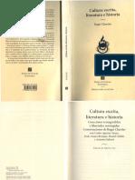 7-chartier-texto-electrc3b3nico.pdf