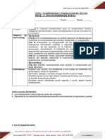 PRUEBA_DIAGNOSTICA_COMPRENSION_Y_PRODUCCION_DE_TEXTOS_101510_20190305_20190114_104825.docx