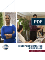 8503 High Performance Leadership.pdf