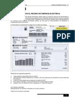 2-MODULO-ECE.pdf