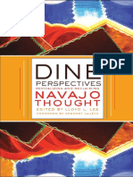 Lloyd Lance Lee y Gregory Cajete 2014- Diné Perspectives-Revitalizing and Reclaiming Navajo Thought.pdf