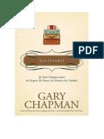 Los Suegros_ La Guía Chapman Para Los Suegros, Los Yernos, Las Nueras y Los Cuñados (La Guías Chapman) (Spanish Edition)