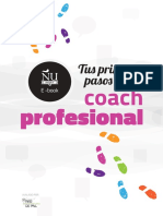 Coaching  Bp