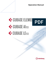 Cubase_Elements_LE_AI_9_5_Operation_Manual_en.pdf