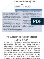 AK Gopalan.pptx