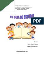 GUIA DE ESTUDIO PRIMERA SEMANA joseangel.pdf