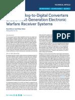 28-nm-ADCs-Enable-Next-Gen-Electronic-Warfare-Rec-Sys.pdf