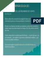 Energia eolica-formula de eneriga total - pag 25.pdf