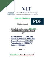 IIP PROJECT REPORT NEW.docx