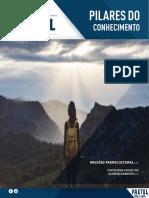 FAETEL - PILARES DO CONHECIMENTO - NOVEMBRO 2018 -  VOLUME 02  (1).pdf