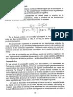 Mejoramiento Animal CERDOS - 2 (1).pdf