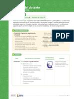 GUIA LA CELULA.pdf