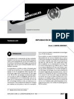 114302755-Impugnacion-de-reconocimiento.pdf