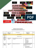 RPT Pend Kesenian Muzik Tahun 1 2019 Kssr semakan.docx