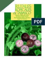 109024901-Frutales-Tropicales-de-Tabasco.pdf