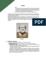 BIOLOGÍA  tema 1 ,2 ,3 copia.docx