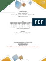 Anexo 2 Formato de entrega - Paso 2.docx