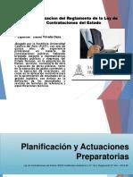 D.L-N-344-2018-1.pdf