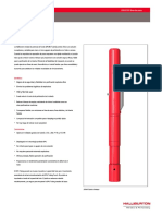 DPU-Tubing-Punch-slickline.docx