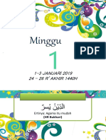 DIVIDER MINGGUAN 2019.ppt