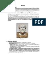 BIOLOGÍA  tema 1 y 2  copia.pdf