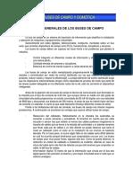 4_CAP2.pdf