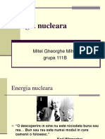 Energia nucleara.ppt