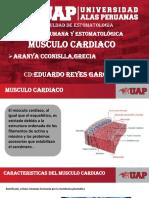 Fisiologia Lunes Expo