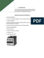 EL CONTACTOR.docx
