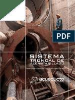 9. Sistema Troncal Alcantarillado Bogotá.pdf