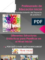 Estructuras didácticas para planificar.pptx