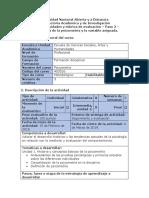 Aspectos formales del documento y referencias.docx