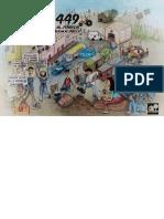 Ley de Hábitat 14449_ manual madre tierra.pdf