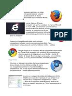 25 navegadores.docx