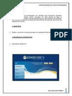 trabajo de fajas PLC.docx