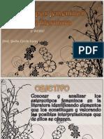 estereotiposfemeninos-120813155236-phpapp01.pdf