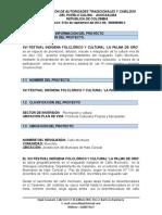 PROYECTO FESTIVAL DE LA PALMA DE ORO..docx