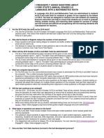 2019-faq-for-parents-3-8-tests