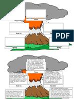 Y3-4 Story_Volcano.doc