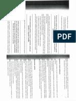 Aplicações da Pericia_Parte VI.PDF