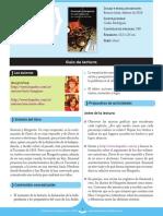 emanuel-y-margarita-cierre.pdf