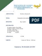 EVALUACION DEL SERVICIO DE ENFERMERIA GESTION Y GERENCI (3).docx