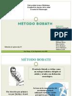 Método Bobath.pptx