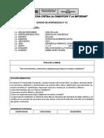 I UNIDAD 2ºSEC-2019.docx