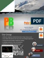 Saptarshi-CV.pdf