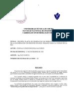 Peqplanta generacion EE de incineracion residuos solidos urbanos LP.doc