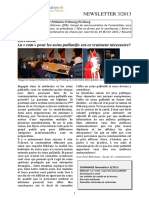 Newsletter-3-2013-Palliative-FR_red.pdf